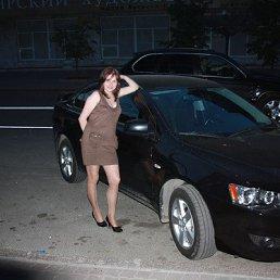 Зинаида, 30 лет, Красноярск