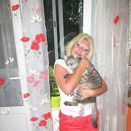 Марина, 54 года, Киров