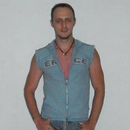 Андрей, Алматы - фото 3