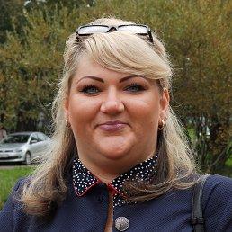 Фото Аранцева, Всеволожск, 37 лет - добавлено 6 сентября 2014