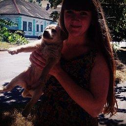 Алена, 20 лет, Новотроицкое