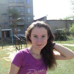 Елена, 49 лет, Травники