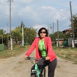 Инна, 52 года, Курган