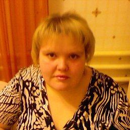 оксана, 36 лет, Набережные Челны