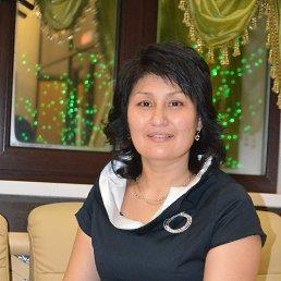 Alma, 48 лет, Алматы