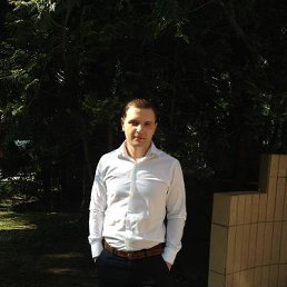 Александр, Тамбов, 41 год