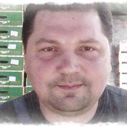 Игорь, 51 год, Здолбунов