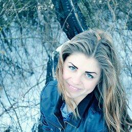 Маргарита, 24 года, Балаклея