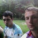 Фото Андрей, Сокиряны, 35 лет - добавлено 18 июля 2014
