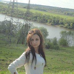 Дианочка, 29 лет, Пущино