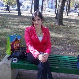 Викуля, 29 лет, Кореновск