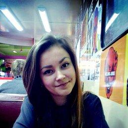 Дана, 22 года, Россошь