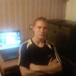 александр, 26 лет, Преображение