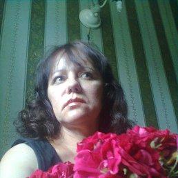 Елена, 49 лет, Суворов