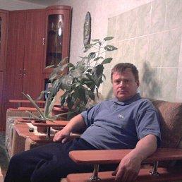 Раиль, 52 года, Щучье
