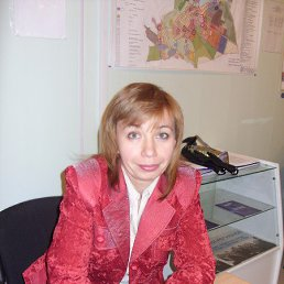 лілія, 50 лет, Славута