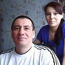 Фото Камиль )))), Челябинск, 52 года - добавлено 2 сентября 2014