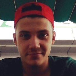 Алексей, 26 лет, Павлоград