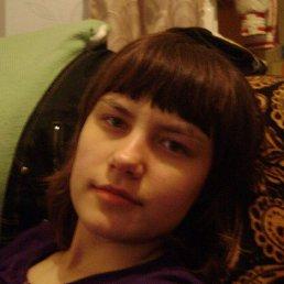 Евгения, 29 лет, Купино