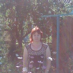 ЕЛЕНА, 50 лет, Максатиха