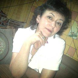 Жанна, Новокузнецк, 49 лет