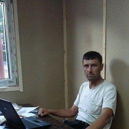Владимир, Москва, 38 лет