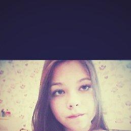 Анастасия, 21 год, Симферополь - фото 1