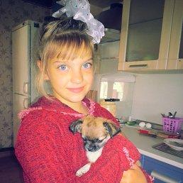 Алина, 17 лет, Рождествено