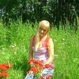 Таня, 45 лет, Алексин - фото 2