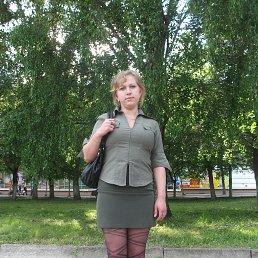 ольга, 32 года, Луга