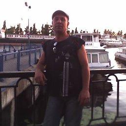 Меченый, 53 года, Припять