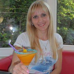 Аня, 29 лет, Стрый