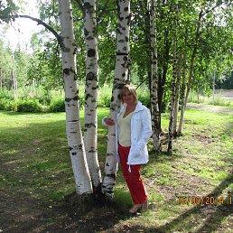 Фото Евгения, Белгород, 57 лет - добавлено 26 августа 2014