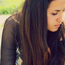 Татьяна, 23 года, Вилково