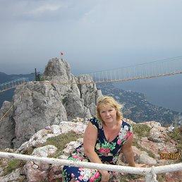 Ирина, 41 год, Борисполь