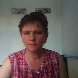 Инна, 47 лет, Волочиск