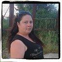 Фото Светлана, Ростов-на-Дону, 42 года - добавлено 13 августа 2014