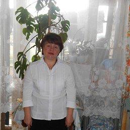 Елена, 46 лет, Пермь - фото 2