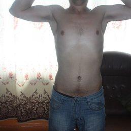 Фото Артем, Ждановка, 31 год - добавлено 23 июля 2014