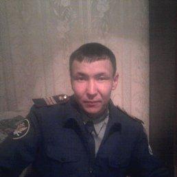 Фото Дамир, Омск, 34 года - добавлено 13 июля 2014