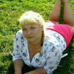 Валентина, 28 лет, Сим