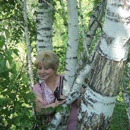 людмила, 53 года, Улан-Удэ