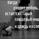 Фото Андрей, Гродно - добавлено 24 июня 2014 в альбом «Лента новостей»