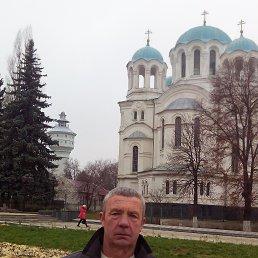 Владимир, 63 года, Глухов