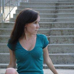 Настюша, 27 лет, Чебоксары