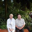 Фото Игорь, Уфа, 77 лет - добавлено 28 августа 2014