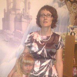 ирина, 41 год, Ува