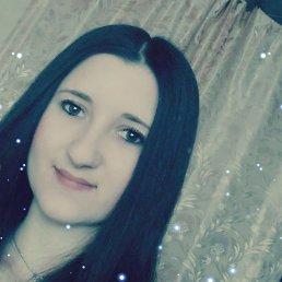 Анжелика, 22 года, Шебекино