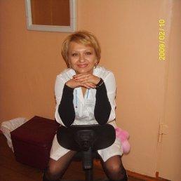Елена, 53 года, Славянка