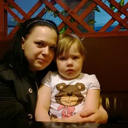 Татьяна, 29 лет, Миллерово